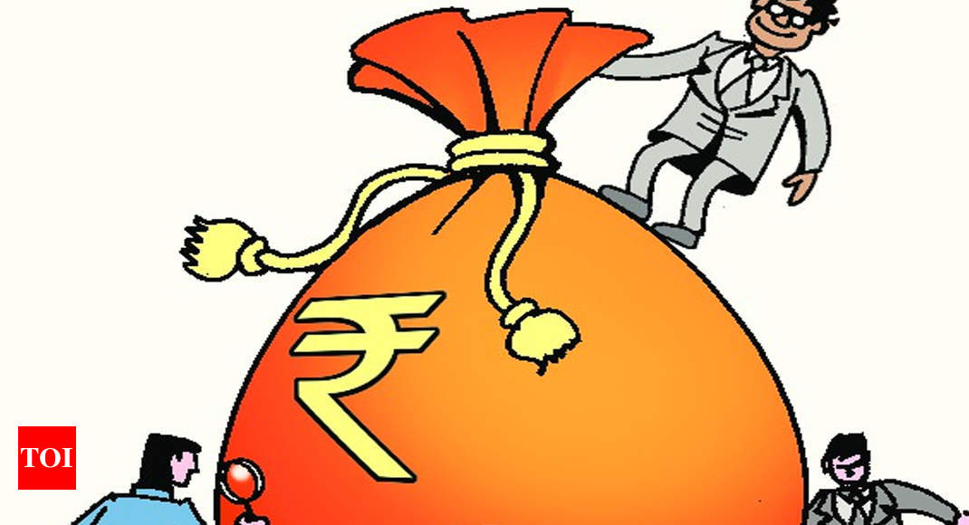 mp scam mp e tender scam may be worth rs 10 000 crore bhopal