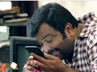 Balu makes a family group in social media
