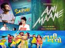 'Dost Taru Sapnu' to clash with 'Satti Par Satto' and 'Ani Maane' tomorrow