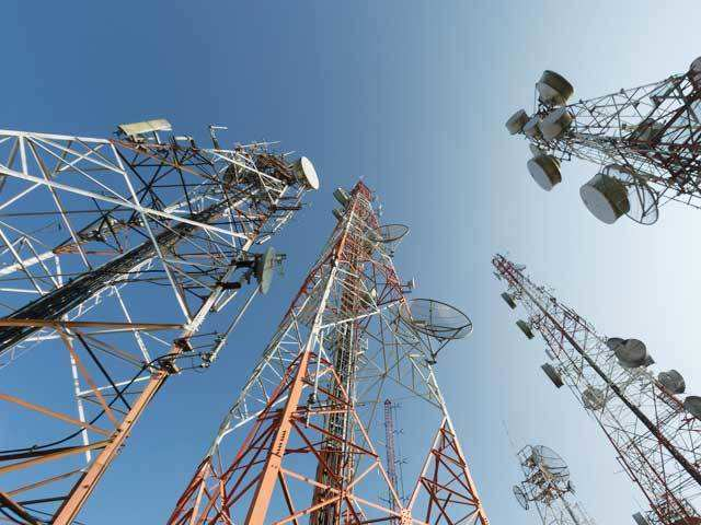 The showcause notice has cast a cloud on the company's debt reduction plans that entails sale of spectrum and other telecom assets to Reliance Jio for about Rs 17,000 crore.