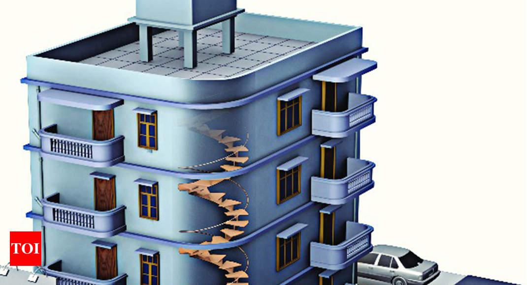 Cmda govt drafts blueprint for uniform building rules for areas cmda govt drafts blueprint for uniform building rules for areas under cmda and dtcp chennai news times of india malvernweather Choice Image