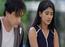 Yeh Rishta Kya Kehlata Hai written update, July 26, 2018: Kartik learns of Mansi's pregnancy, gets angry at Naira