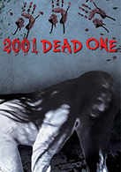 2001 Dead One