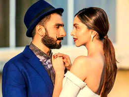 Everything you need to know about Deepika Padukone-Ranveer Singh wedding venue!