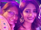Bhakti Kubavat shares some photographs clicked by her mother
