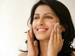 Combat skin woes with tips from skincare professionals