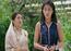 Yeh Rishta Kya Kehlata Hai written update, July 27, 2018: Suhasini asks Naira to return to the Goenka house