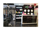 Green trends bags the Best Salon Chain – South 2018