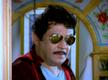 Thatteem Mutteem: Arjunan ventures into modelling