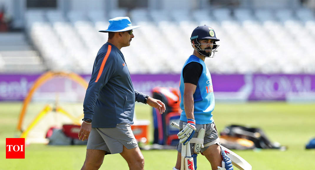india vs england  virat kohli would like to prove his best batsman tag in front of british