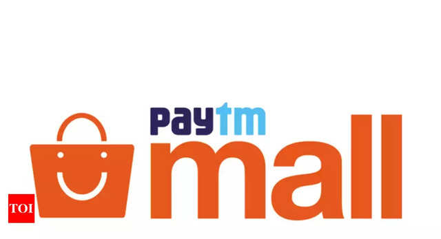 Get upto Rs 5000 Cashback with Paytm on the Best Washing Machines