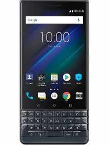 Blackberry KEY2 LE (KEY2 Lite)