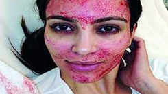 Here are some of the most absurd cosmetic procedures