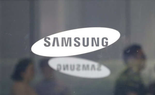 Samsung Electronics profit growth slows despite stellar chip sales