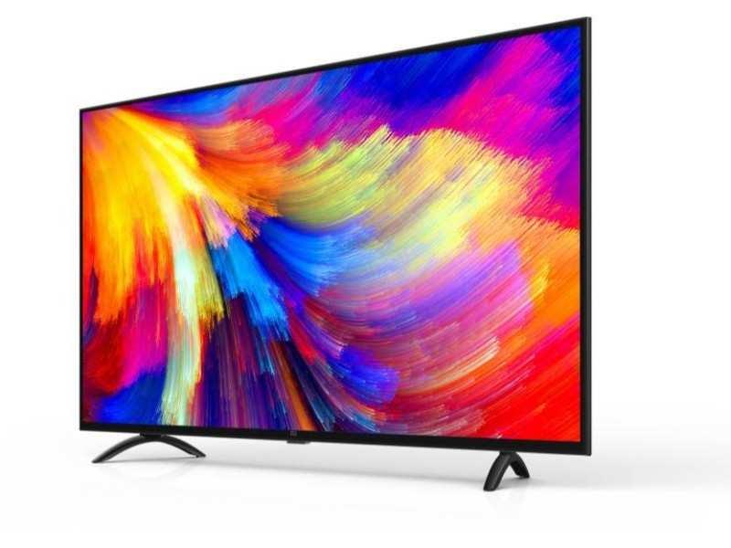 Image result for Xiaomi Mi Led TV to go on sale on Flipkart