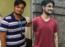 Without joining gym, this guy lost 15 kilos in just 3 months with diet and home workouts!