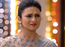 Yeh Hai Mohabbatein written update, July 30, 2018: Ishita and Raman get angry at neighbours for calling their grandson illegitimate