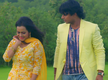 Bhojpuri stars Rohit Raj Yadav and Gunjan Pant to come together again in 'Pyar Hota Hai Deewana Sanam'
