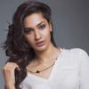 Jhatalekha Malhotra