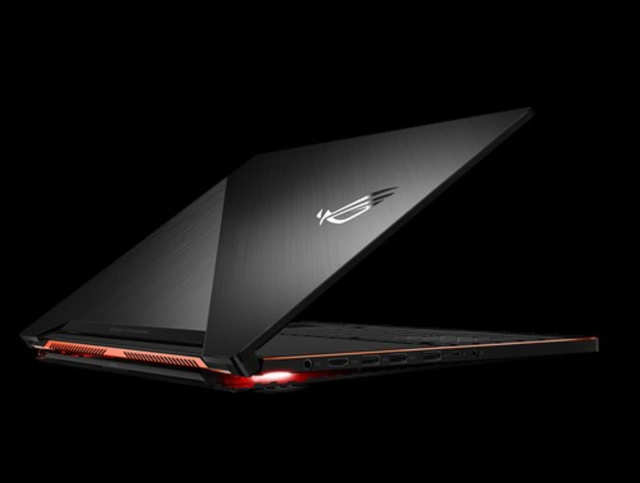 Amazon Gamers Day Sale 5 Gaming Laptops You Can Get At 14 Plus