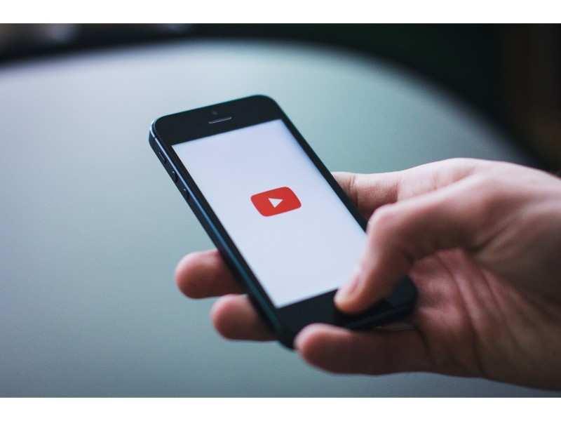 Youtube Dark Theme: YouTube unveils Dark theme for Android
