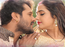 'Sangharsh'new song 'Dekhi Sughraee': The audio of Kajal Raghwani and Khesari Lal Yadav starrer released