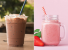 Shakes VS. smoothies: What's better for weight loss
