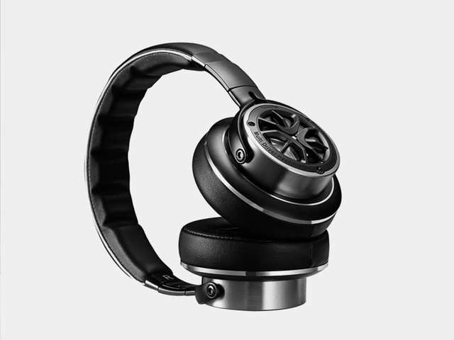 1MORE introduces Triple Driver over-ear headphone, priced at Rs 19,999