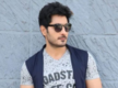 Actor Ali Reza of Maate Mantramu fame supports Hyderabad Police's advisory on 'KiKi Challenge'