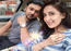 Exclusive: Bade Achhe Lagte Hain fame Chahatt Khanna to file for divorce; confirms separation
