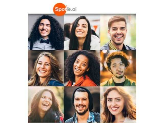 Spotle.ai launches multi-lingual support on its platform