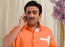 Taarak Mehta Ka Ooltah Chashmah loses its spot in the top five; here's a look at the most watched shows