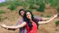 Prem Baware - Apurva Chavan