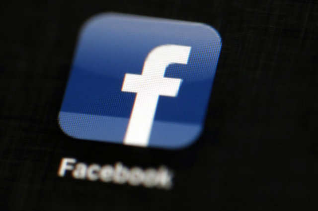 Facebook may host singing competitions in future