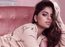 Suhana Khan's magazine shoot has set internet on fire