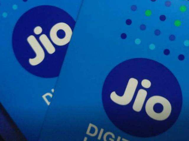 Reliance Jio announces partnership with SBI; What it means for you