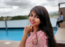 Reality TV star Niveditha Gowda on KiKi Challenge row: For a moment, I felt targeted