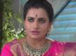Karthika Deepam written update, Aug 2, 2018: Karthik lies to Soundarya