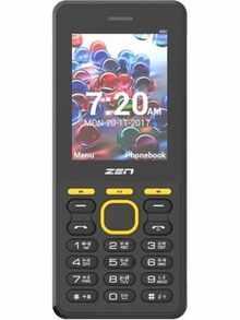 Zen X91