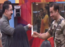 Bigg Boss Telugu 2 written update, Aug 3, 2018: Kamal Haasan gifts Amit a two-week extension card