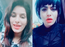 Watch: Bhojpuri actress Poonam Dubey's funny video with Naina Chhabra