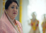 Yeh Rishta Kya Kehlata Hai written update, August 3, 2018: Suhasini thinks that Naira is pregnant