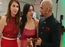 Roadies' Raghu Ram gets engaged to girlfriend Natalie Di Luccio in Toronto