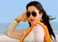 Bhojpuri actress Kajal Raghwani unleashes her swag in the title song of 'Bhauji Pataniya'