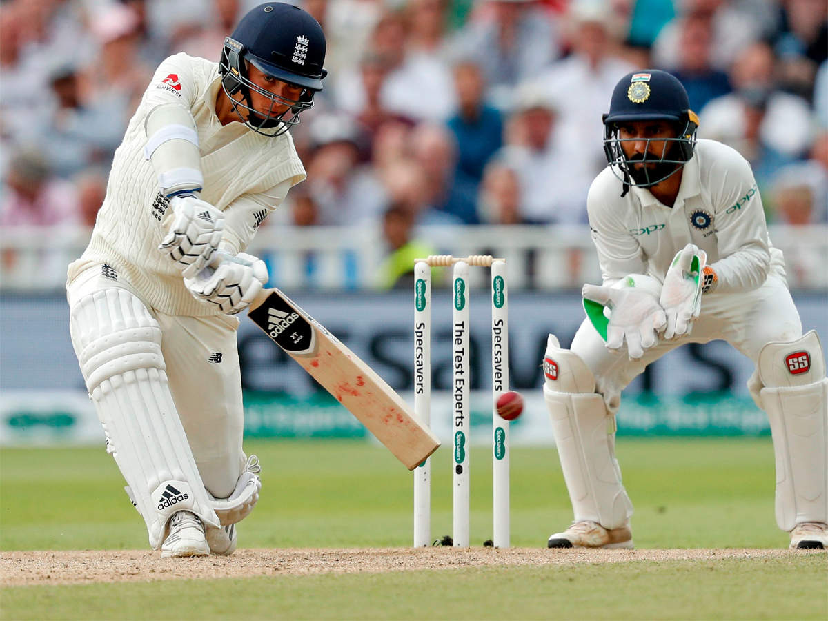 India vs England: I tried to learn from how Virat batted with tail: Sam Curran   Cricket News - Times of India