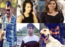 Gujarati film celebrities share warm Friendship Day messages