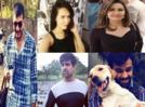 Gujarati film celebrities share warm Friendship Day messages