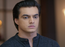 Yeh Rishta Kya Kehlata Hai written update, August 04, 2018: Devyaani reveals the truth to Kartik about Naira's injury
