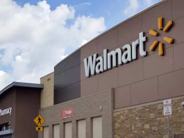 Walmart to hire 1,000 more people for its technology operations in India