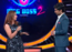 Bigg Boss Telugu 2 written update, August 5, 2018: Nandini gets eliminated, Bigg Bomb dropped on Roll Rida